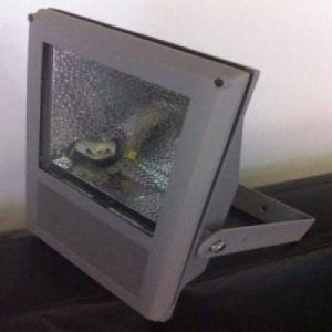 Projector-V1IP65